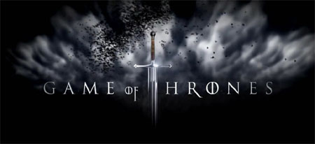 Teaser tráiler de la segunda temporada de Juego de Tronos