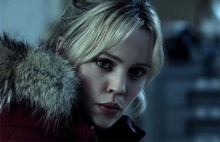Melissa George será la protagonista de Nemesis