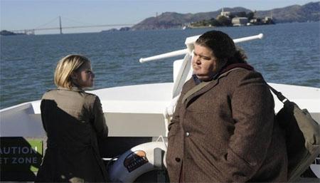 Tráiler de Alcatraz, la nueva serie de J.J. Abrams