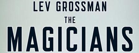 La Fox adaptará Los Magos, la novela de Lev Grossman