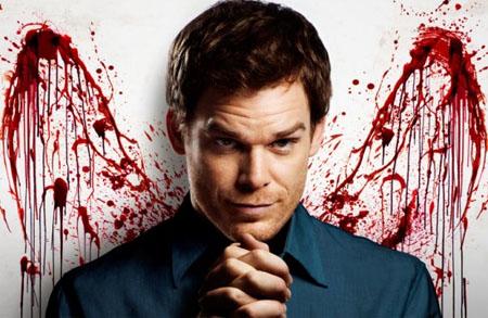 Showtime renueva Dexter por dos temporadas