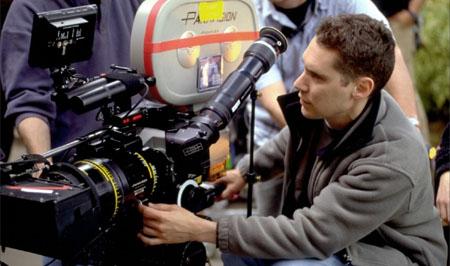 Bryan Singer dirigirá La Familia Monster