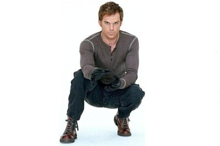 Dexter y Juego de Tronos, las series más descargadas del 2011