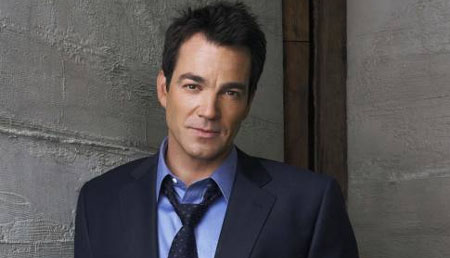 Jon Tenney se une al reparto de The Newsroom