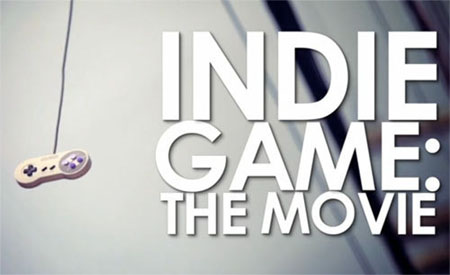 La HBO convertirá el documental Indie Game en una serie