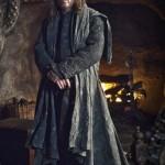 hablandoenserie - Balon Greyjoy