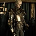 hablandoenserie - Brienne