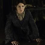 hablandoenserie - Catelyn Stark