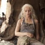hablandoenserie - Daenerys Targaryen 2