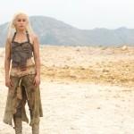 hablandoenserie - Danereys Targaryen