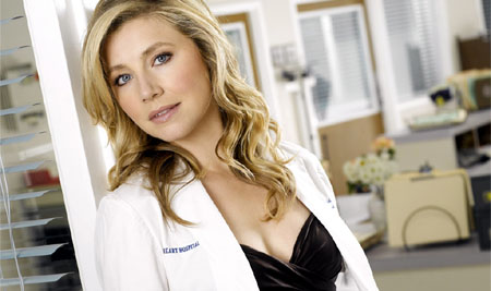 Sarah Chalke protagonizará How to Live with Your Parents for the Rest of Your Life