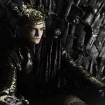 hablandoenserie - Joffrey Baratheon