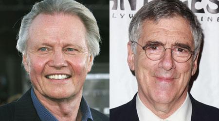 Jon Voight y Elliot Gould se unen al reparto de Ray Donovan