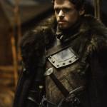 hablandoenserie - Robb Stark
