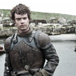 hablandoenserie - Theon Greyjoy