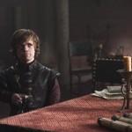 hablandoenserie - Tyrion Lannister