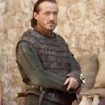 hablandoenserie - Bronn