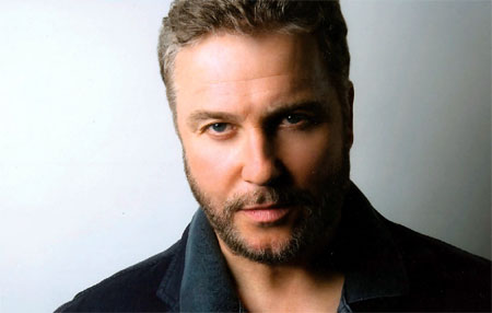 William Petersen volverá a la televisión con Hurt People