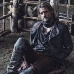 hablandoenserie - Jaime Lannister