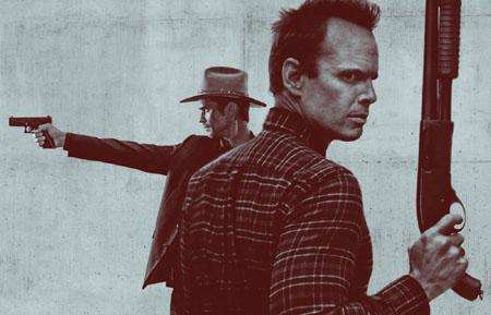 FX renueva Justified por una cuarta temporada
