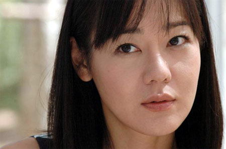 Yunjin Kim se une a la adaptacin americana de Mistresses