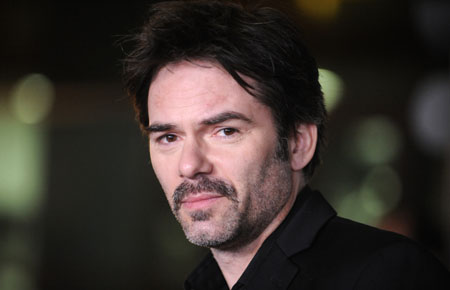 Billy Burke se une al reparto de Revolution