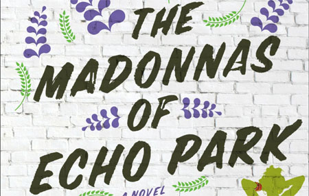 La HBO adaptará la novela The Madonnas of Echo Park