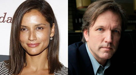 Leonor Varela y Martin Donovan se unen al reparto de The Selection