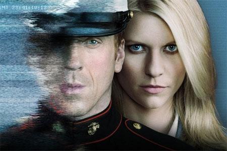 Primera promo de la segunda temporada de Homeland
