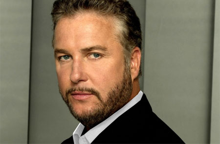 Luz verde al piloto de Hurt People, lo nuevo de William Petersen