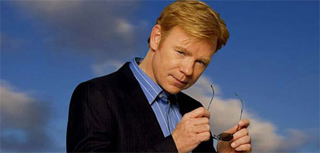 La CBS cancela CSI: Miami