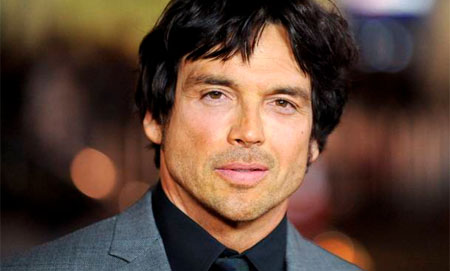 Jason Gedrick se une al reparto de la sptima temporada de Dexter