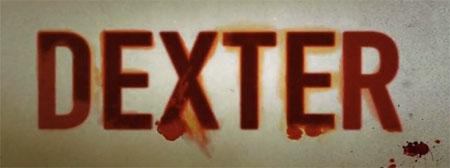 Primera promo de la séptima temporada de Dexter