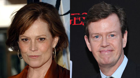 Dylan Baker se une al reparto de Political Animals