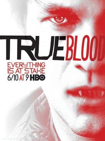 hablandoenserie - True Blood Bill