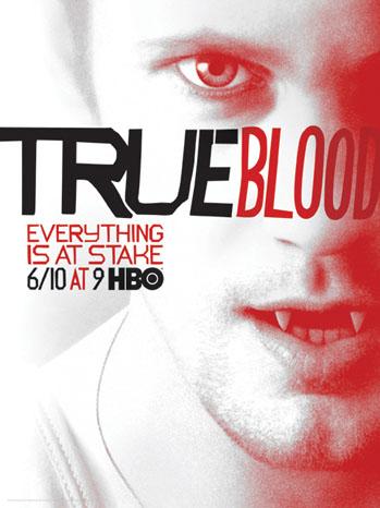 hablandoenserie - True Blood Eric
