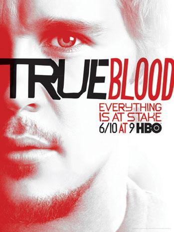 hablandoenserie - True Blood Jason