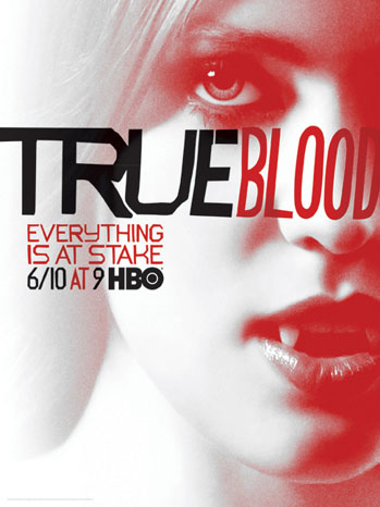 hablandoenserie - True Blood Jessica