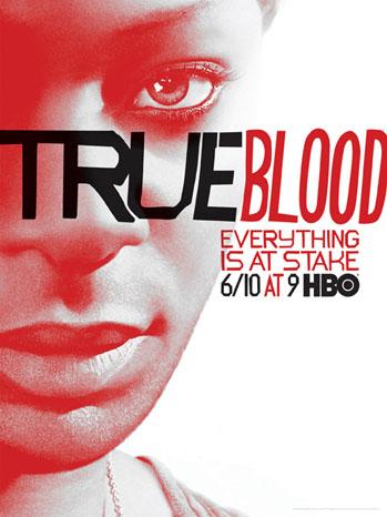 hablandoenserie - True Blood Lafayette