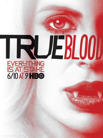 hablandoenserie - True Blood Pam