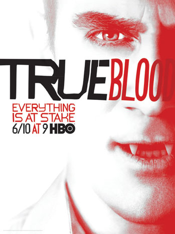 hablandoenserie - True Blood Roman