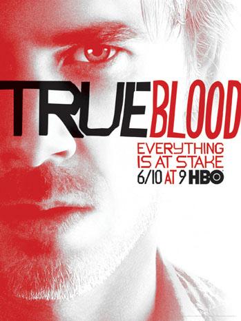hablandoenserie - True Blood Sam
