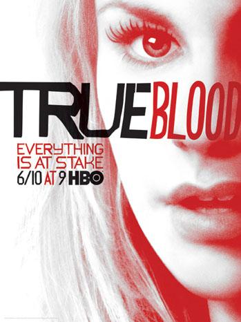 hablandoenserie - True Blood Sookie