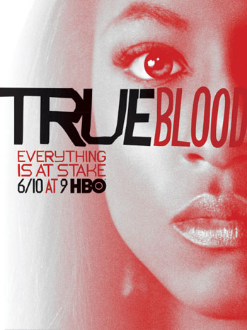 hablandoenserie - True Blood Tara