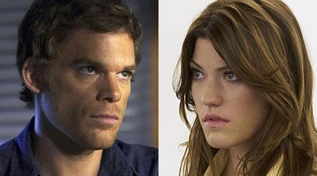 Teaser tráiler de la séptima temporada de Dexter