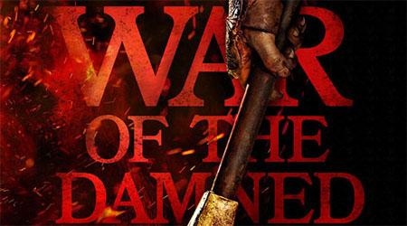 Spartacus finalizará tras su tercera temporada