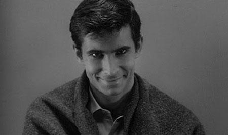 Carlton Cuse prepara una serie basada en Psicosis