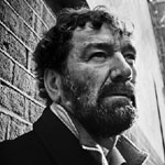 hablandoenserie - Clive Russell