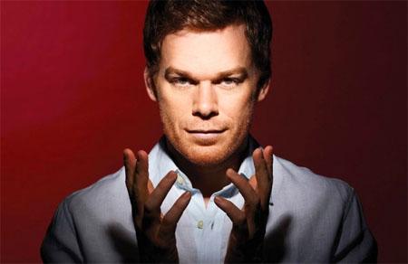 Nuevo teaser tráiler de la séptima temporada de Dexter