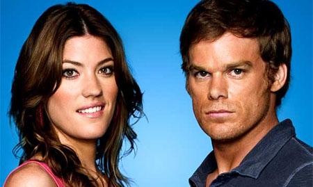 Dos nuevas promos de la séptima temporada de Dexter